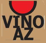 vinoaz_logo-obrys-2